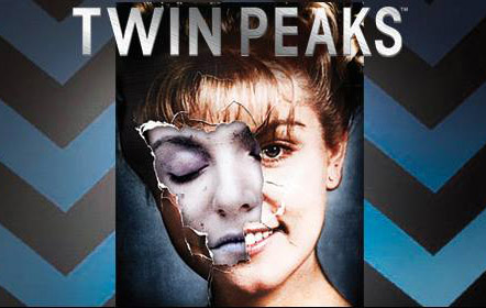 [Twin Peaks' Facebook page]