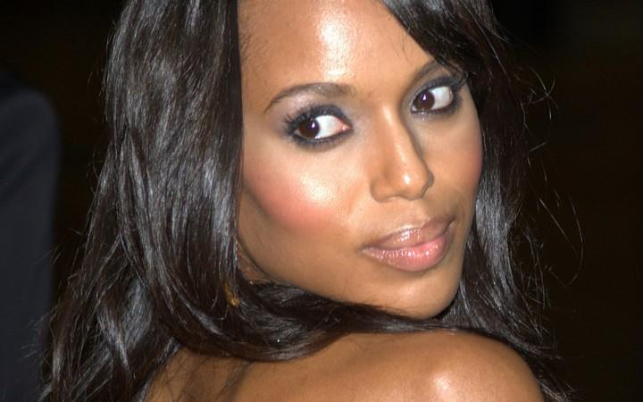 Kerry Washington 2010