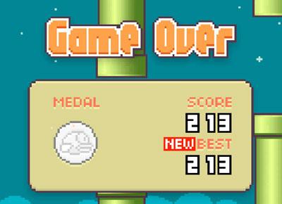 Flappy_Birds