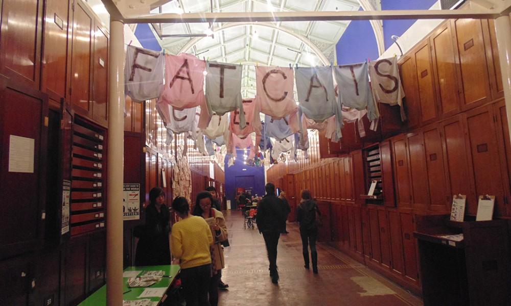 V&A_Exhibtion