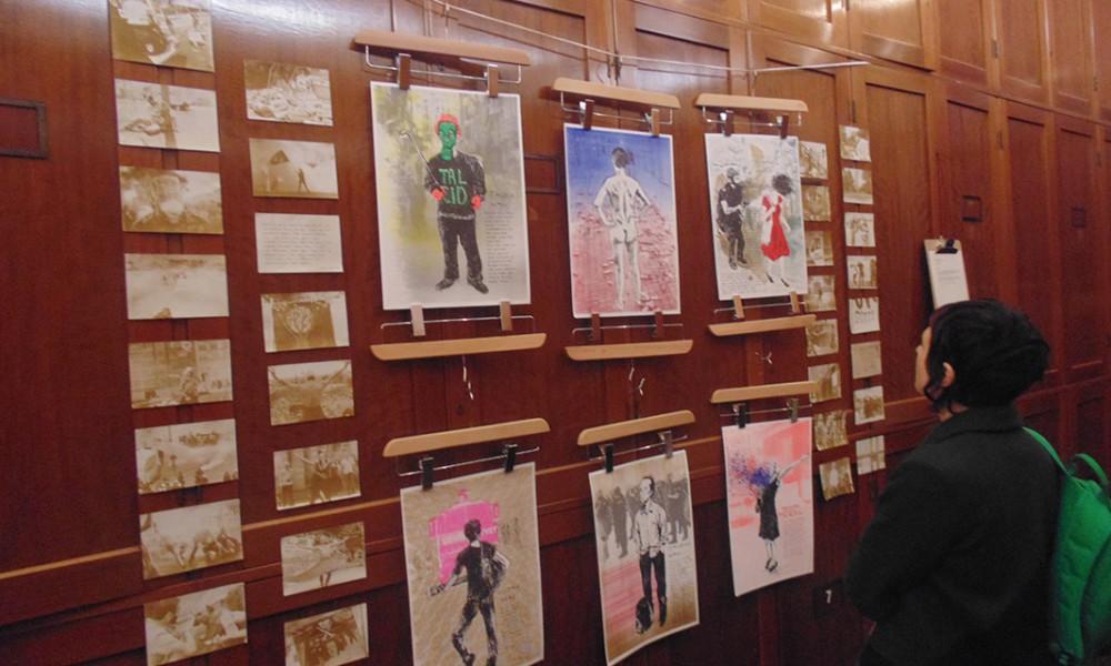 V&A_Exhibition