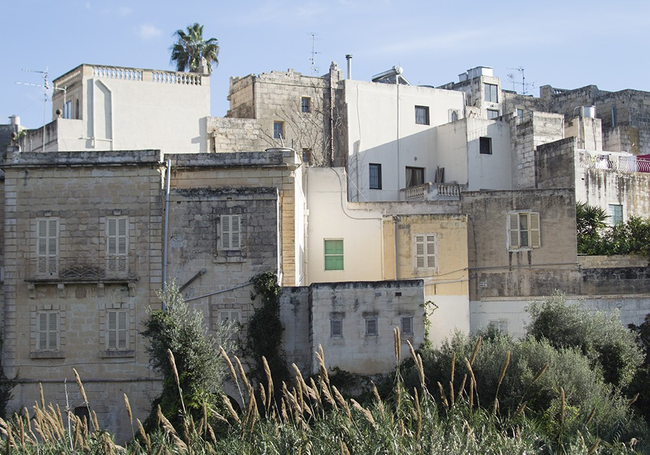 malta_overdevelopment_ MEPA_FAA_culture_