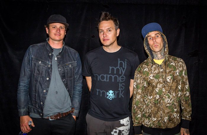 Blink_182_band