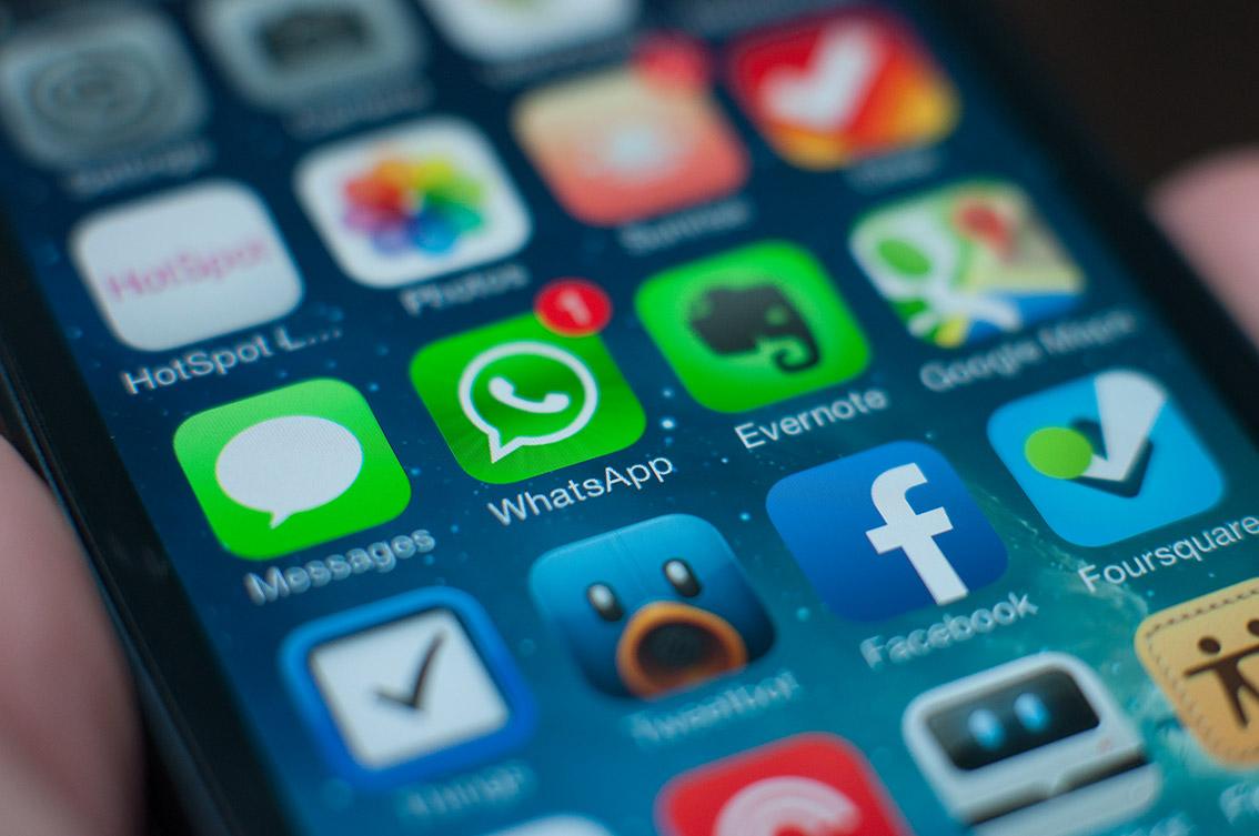 Social_Media__Whatsapp_Snapchat_Facebook