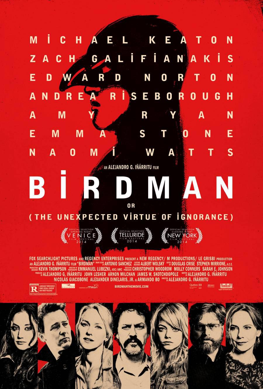 birdman_movie_2014
