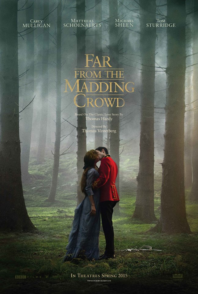 Far_From_The_Madding_Crowd [Thomas Vinterberg Production: DNA Films, Fox Searchlight Pictures