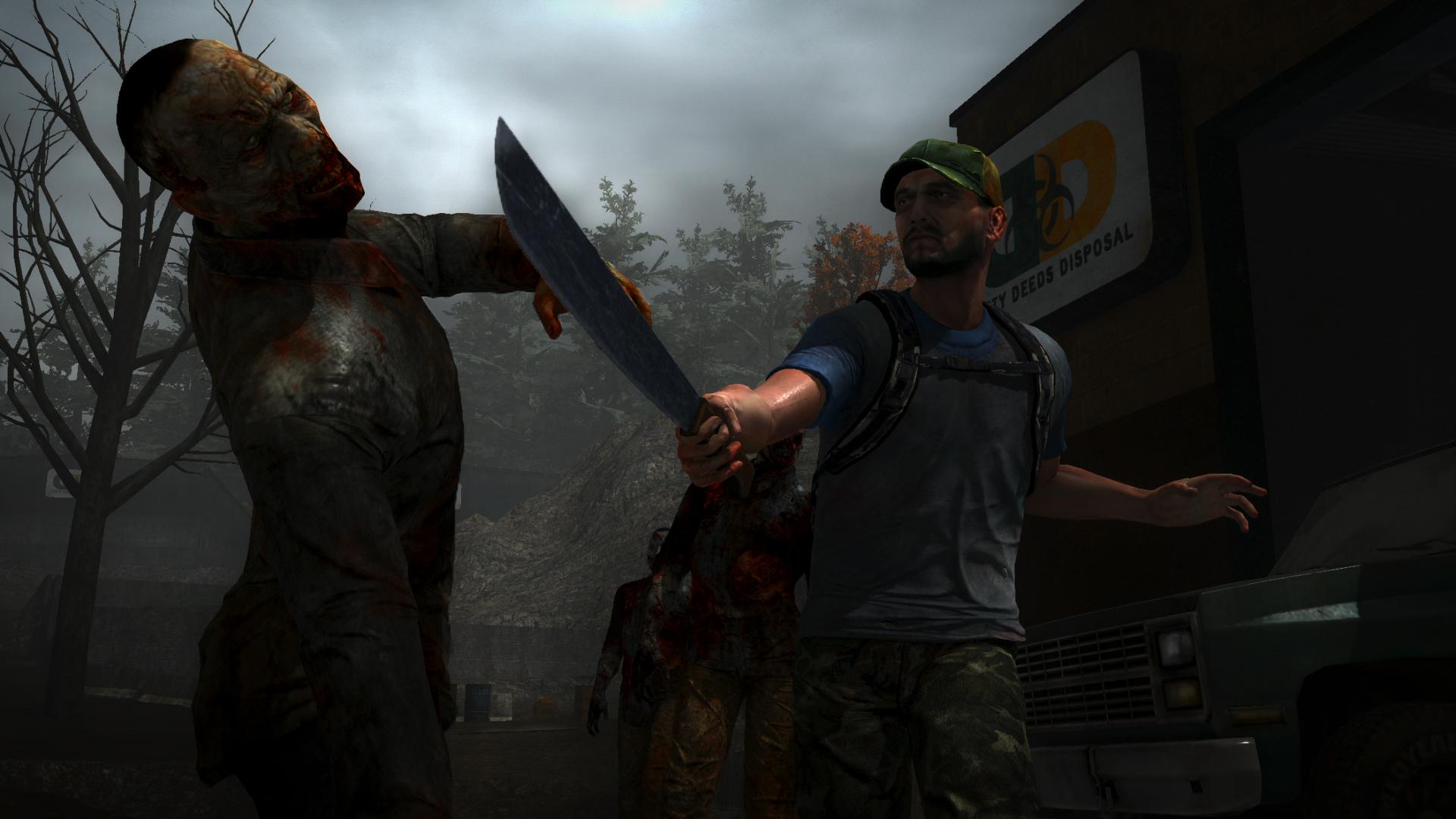 H1Z1-Screenshot-Pre-EA-SurvivorStream-010915_(14)
