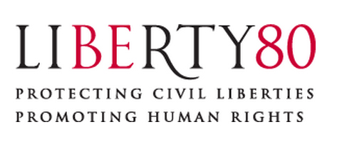 Liberty_Human_Rights_Logo