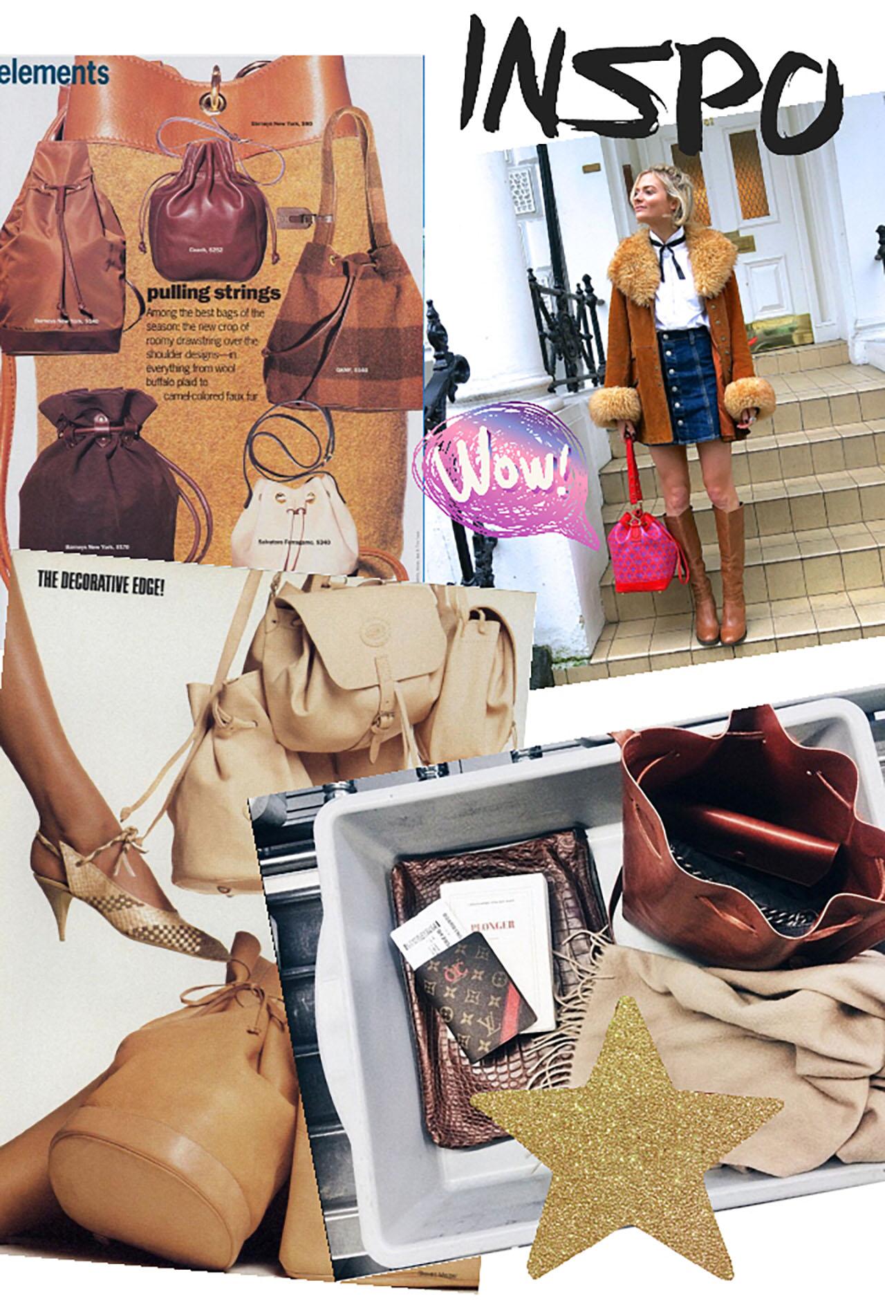 Composite fashion picture [Julia Rebaudo]