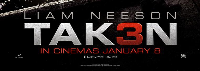 Taken_3_movie_poster