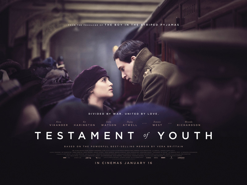 Testament_of_Youth_BBC_Films_James_Kent