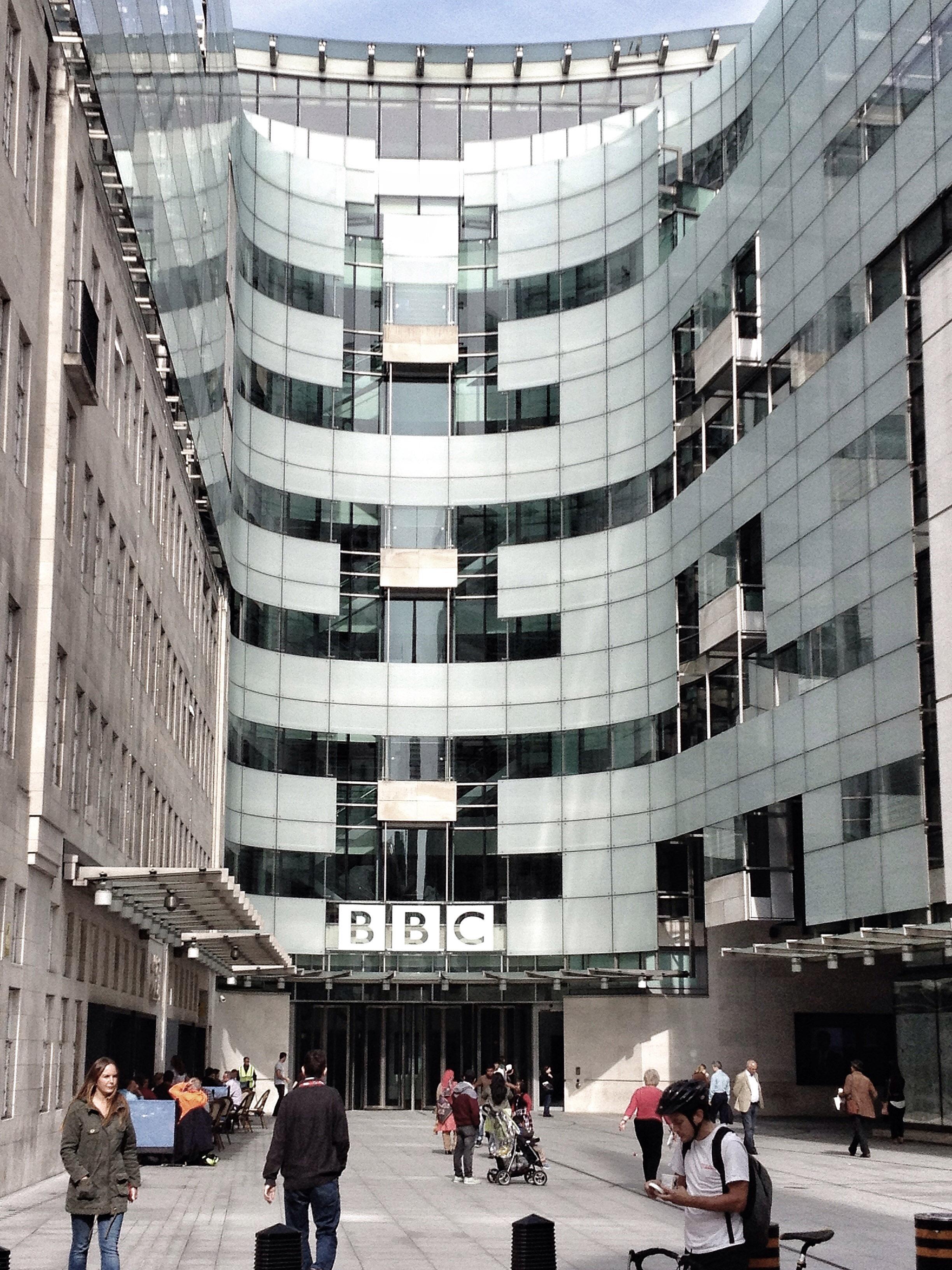 kathrine_bbc_building