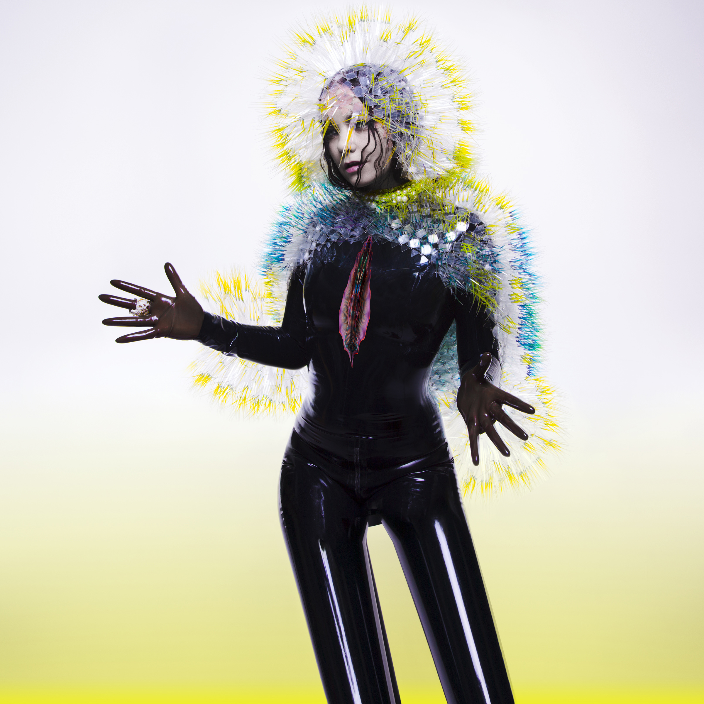 Bjork_New_Album_Vulincura