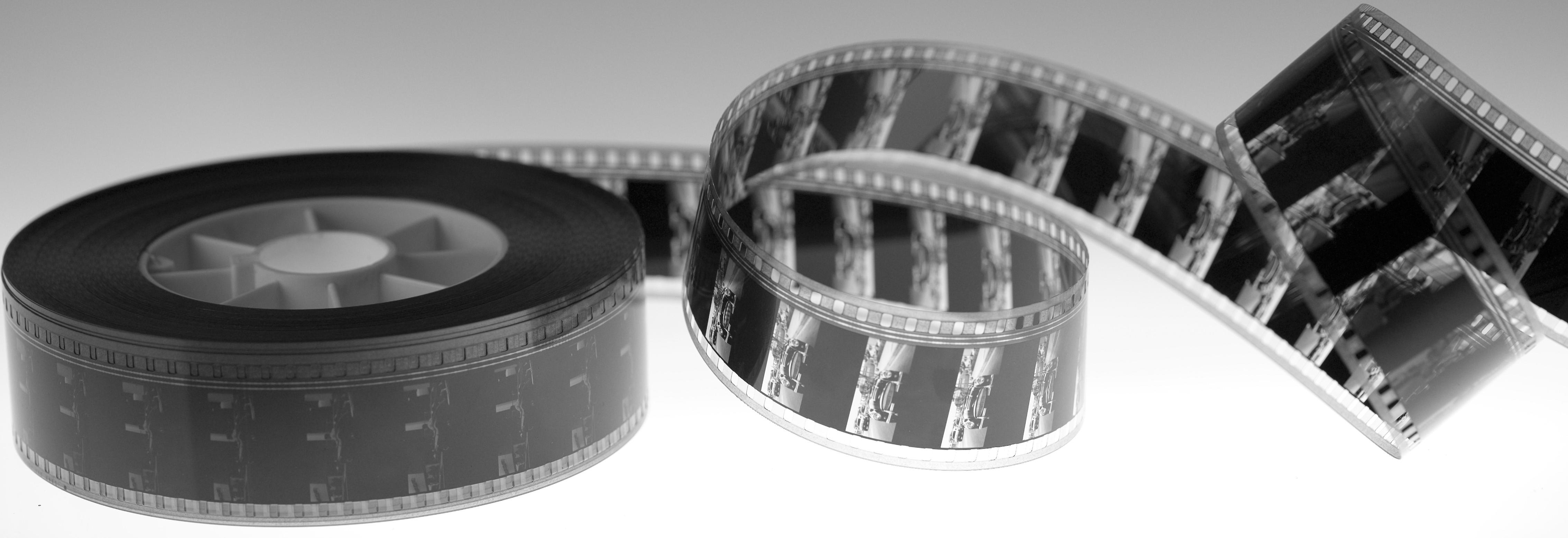 film_reel_header_movies