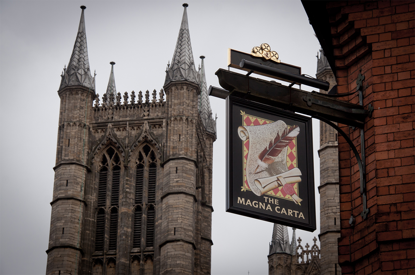magna_carta_british_library_magnacarta
