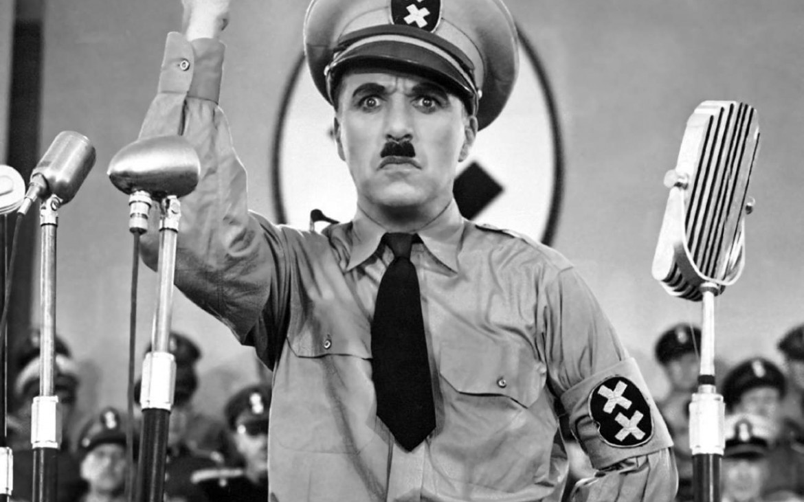 Charlie_Chaplin_The_Great_Dictator_Banned_Films_1940