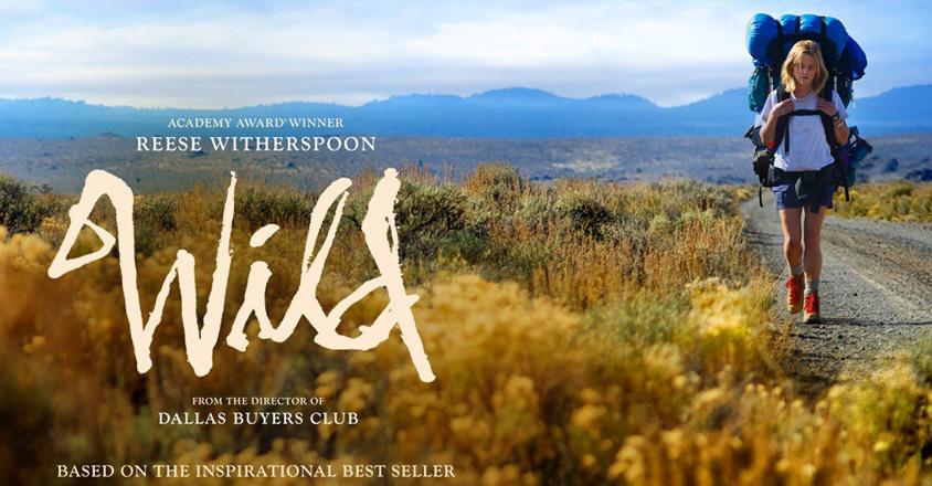 Wild_Movie