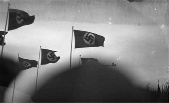 Nazi_Banners_World_War
