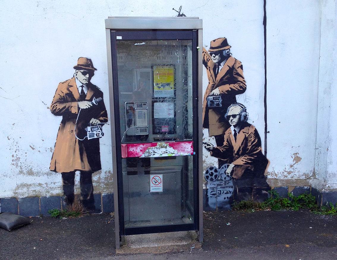 Banksy_Art_Graffiti