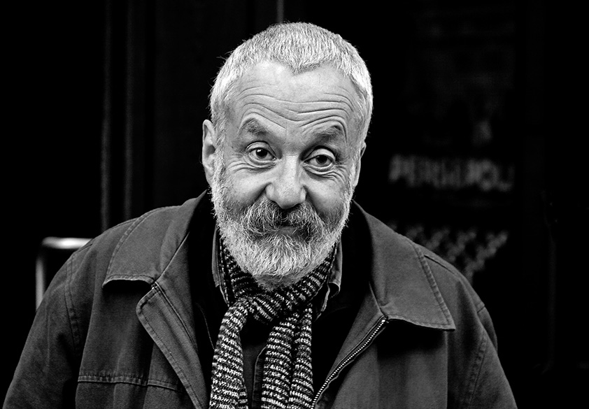 Mike_Leigh_Portrait
