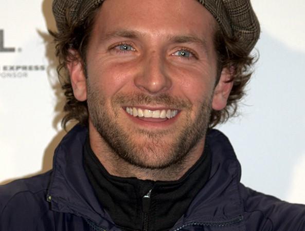 Bradley_Cooper_Actor