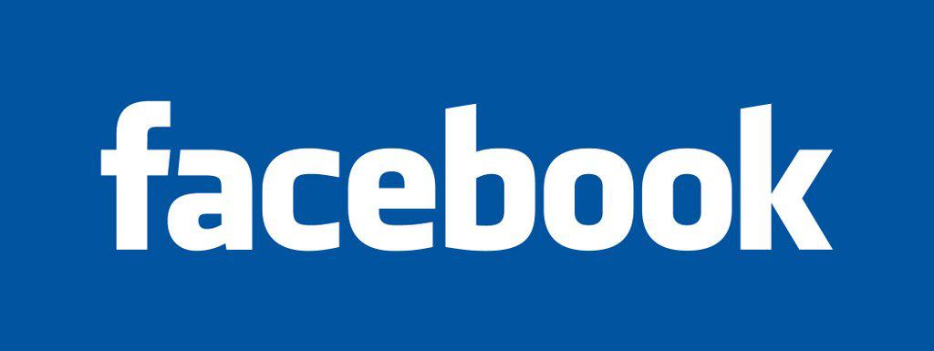 Facebook_Logo_social_media