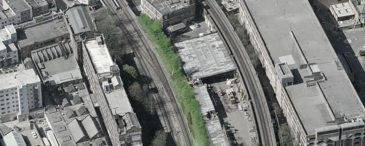 peckham_coal_line7