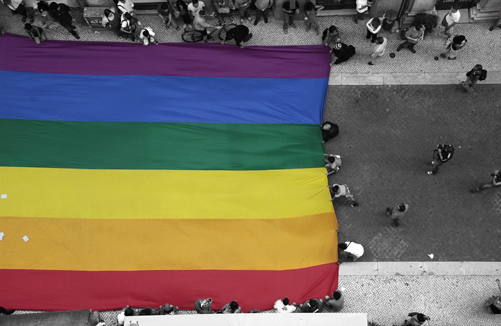 LGBT_liberty