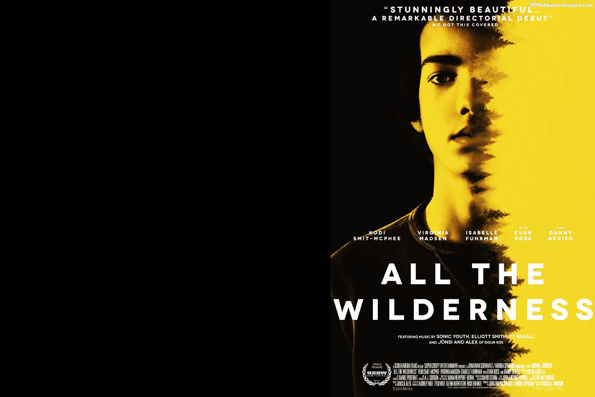 all_the_wilderness_movie