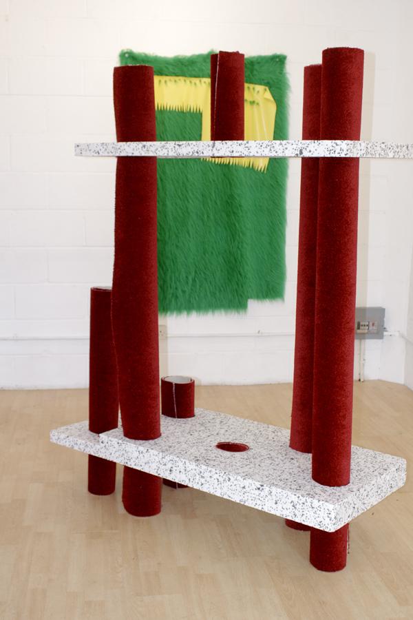 Nancy_Allen_DoubleTableSculpture
