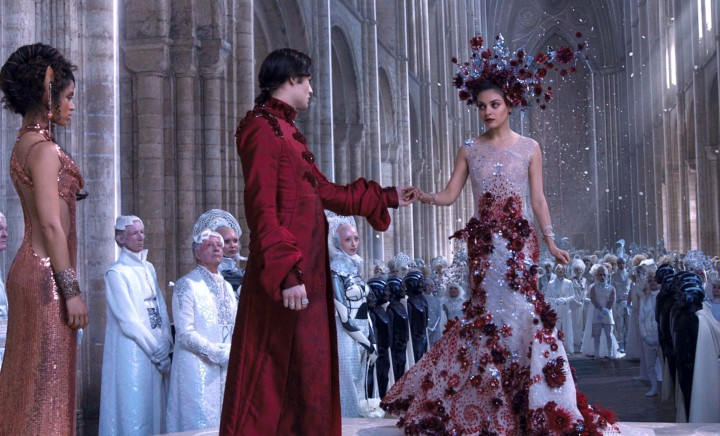 JupiterAscending_1