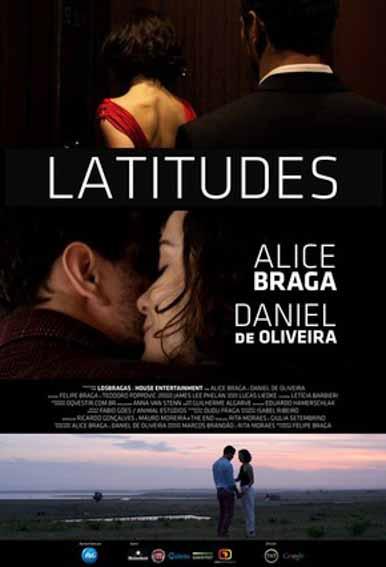 Latitudes [Losbragas]