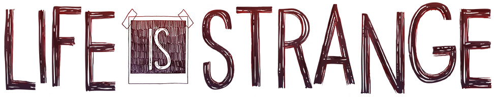 Life_Is_Strange_Logo
