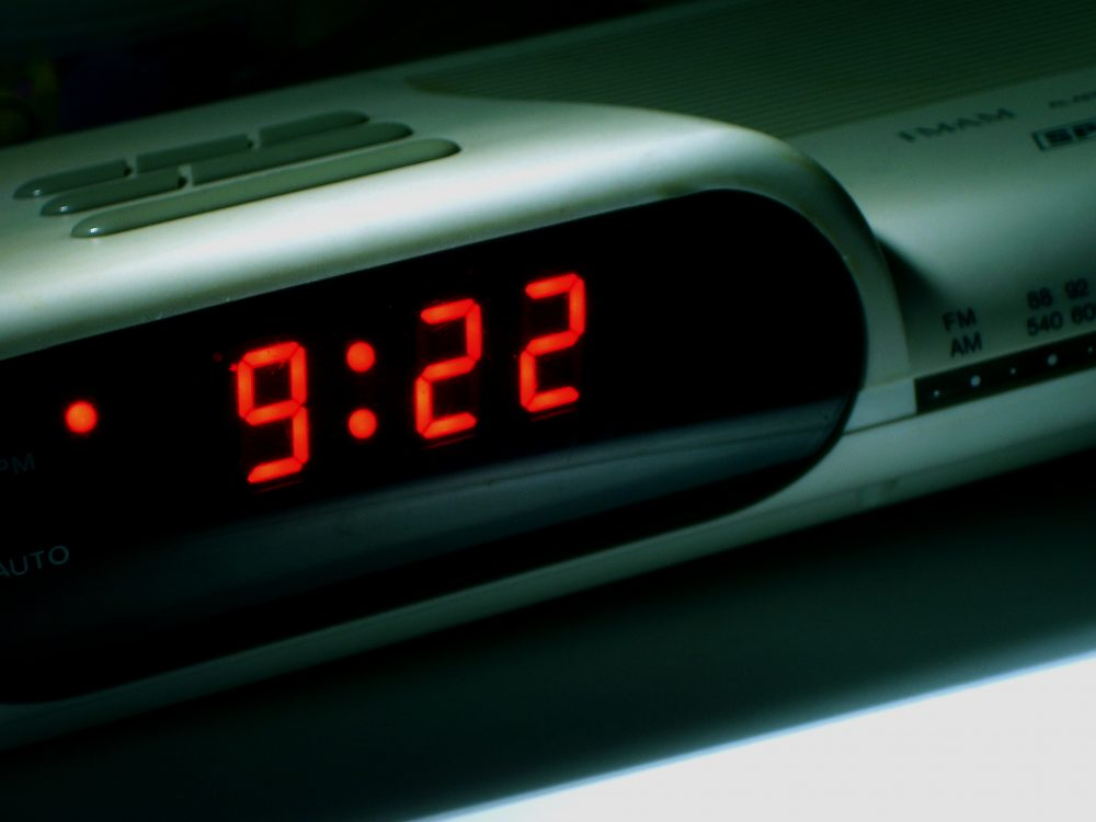 alarm_clock_wakie_app