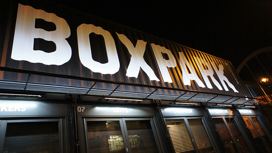 boxpark_shoreditch_croydon