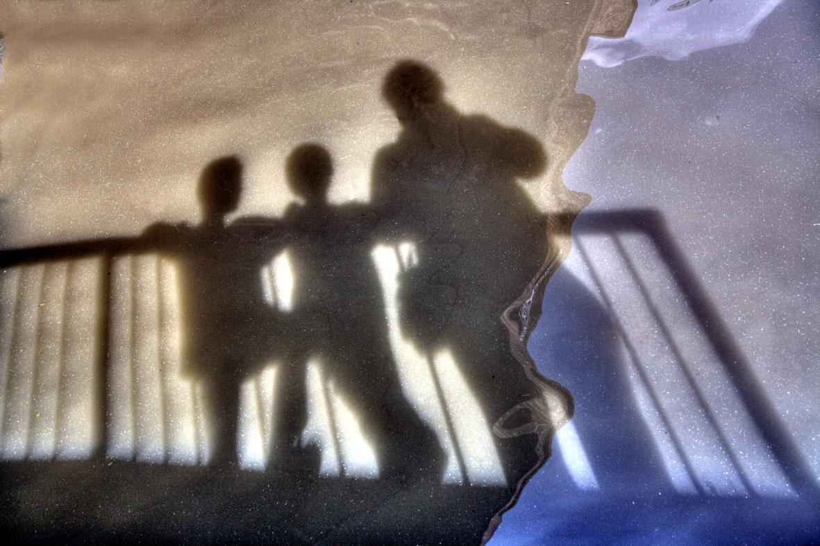 children_shadow_mystery