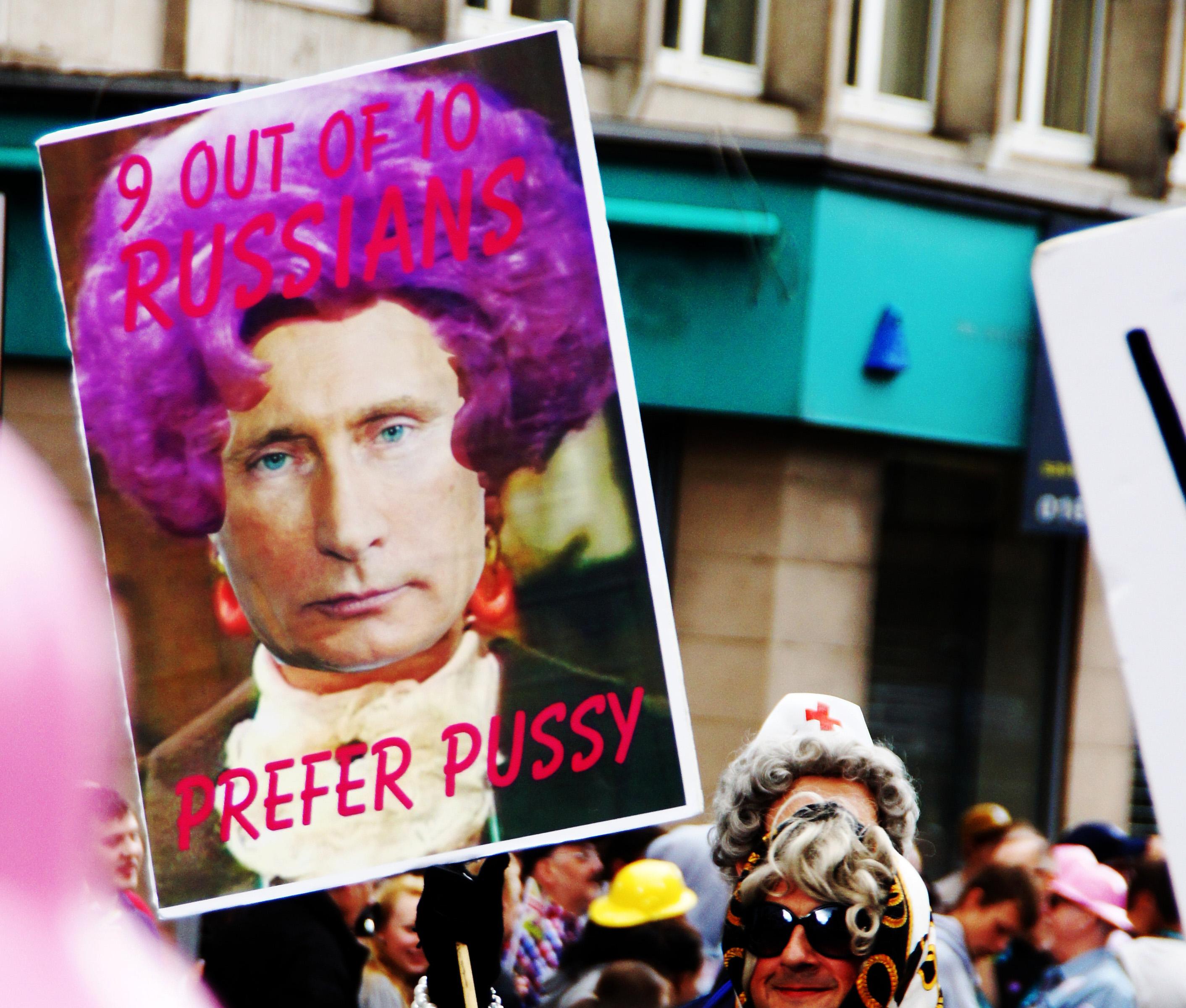 putin_pussy_riot