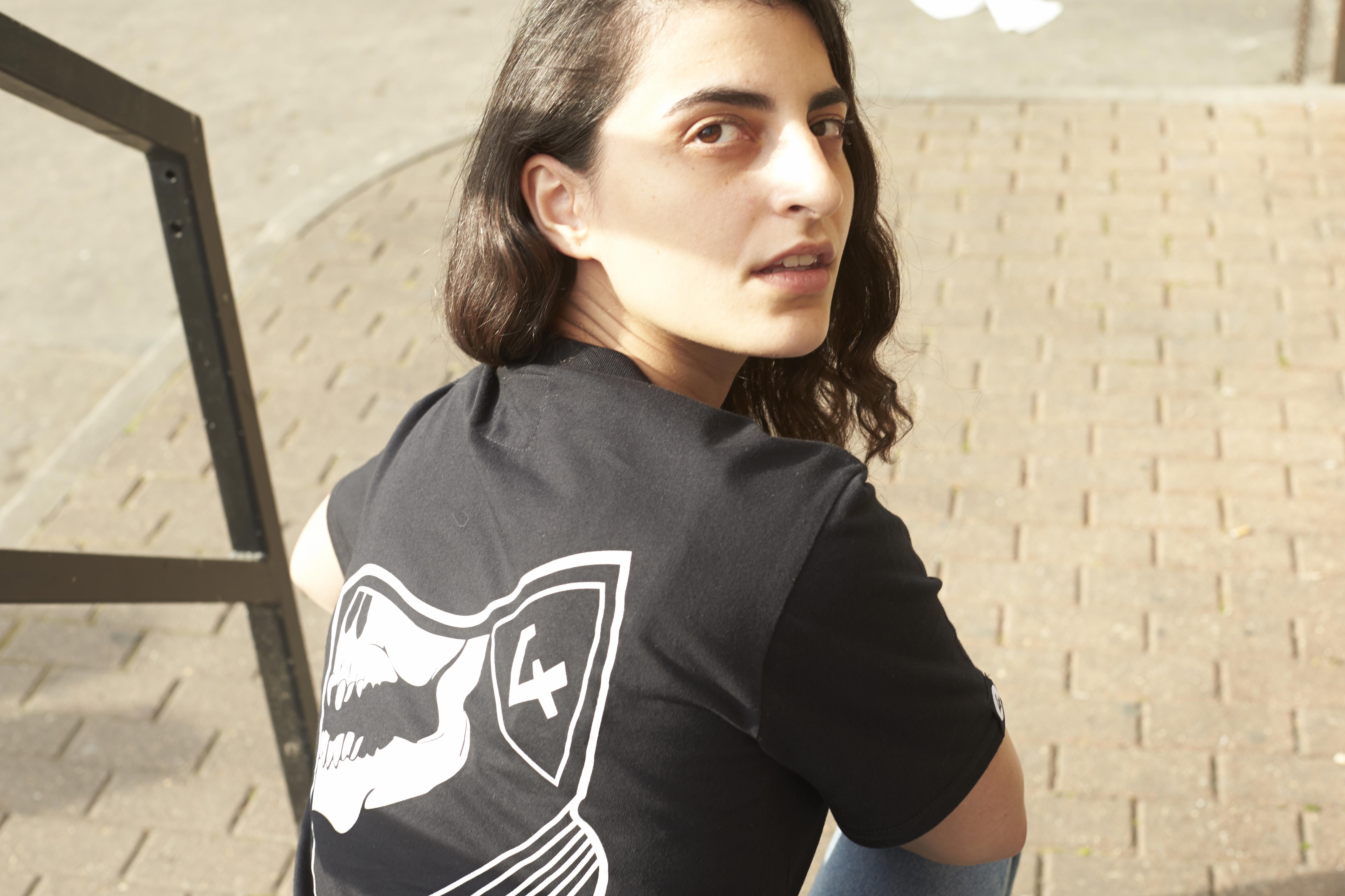 4BYSIX_Mission_T_Shirt_alex_dawber