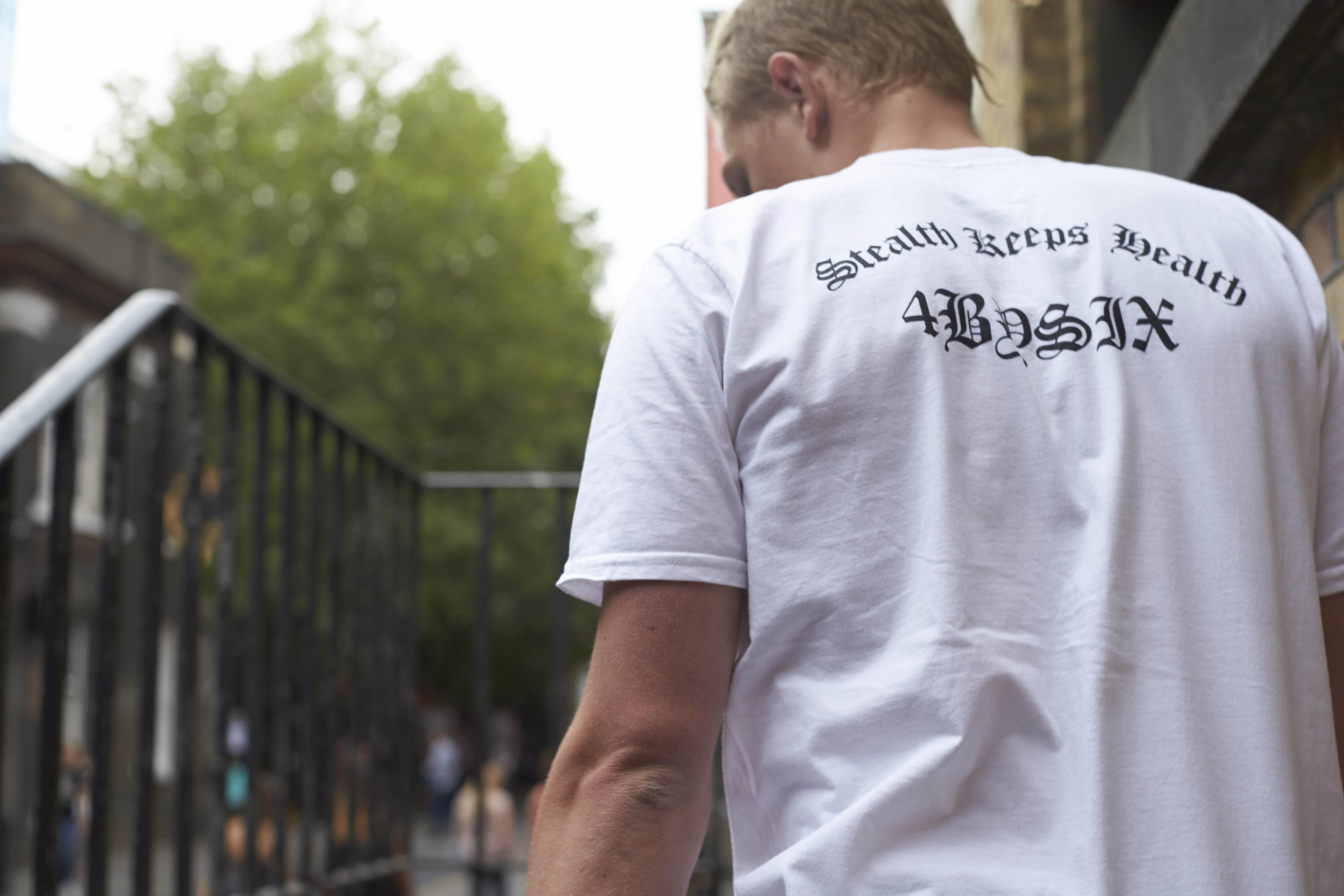 4BYSIX_The_System_Shirt_alex_dawber