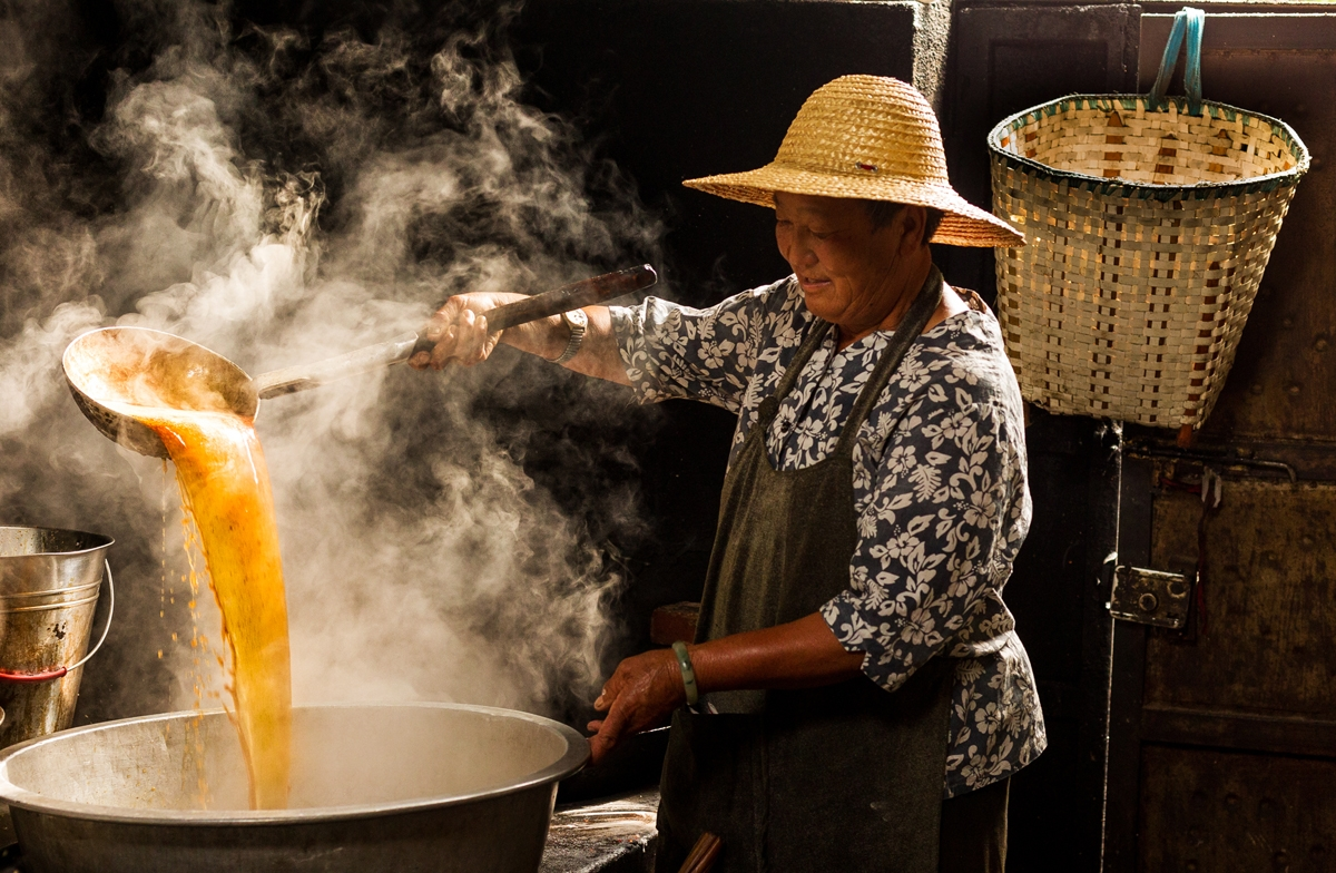 asher_svidensky_chinese_street_food