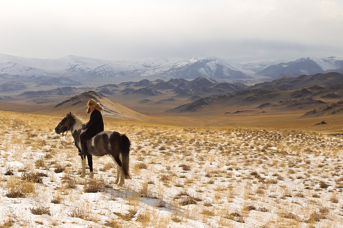 asher_svidensky_eagle_hunters_of_mongolia