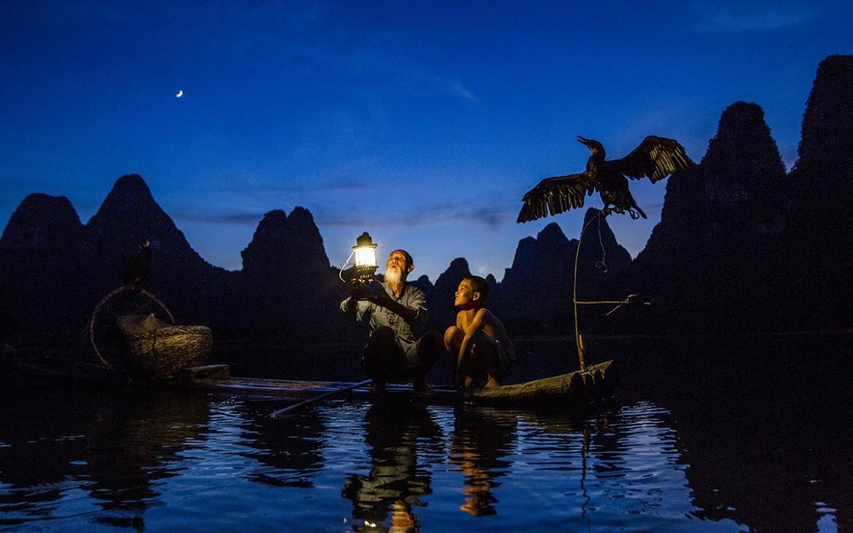 asher_svidensky_yin_bou_fishermen