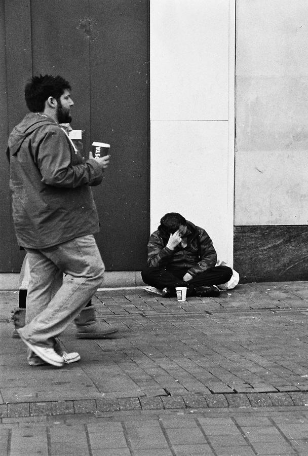 Homelessness_UnitedKingdom