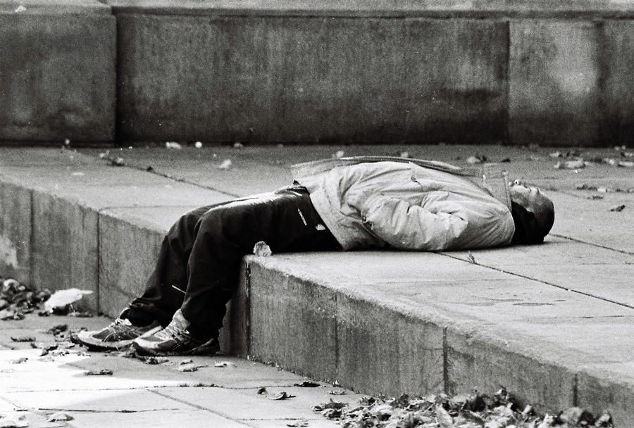 Destitute_Homessless_UnitedKingdom