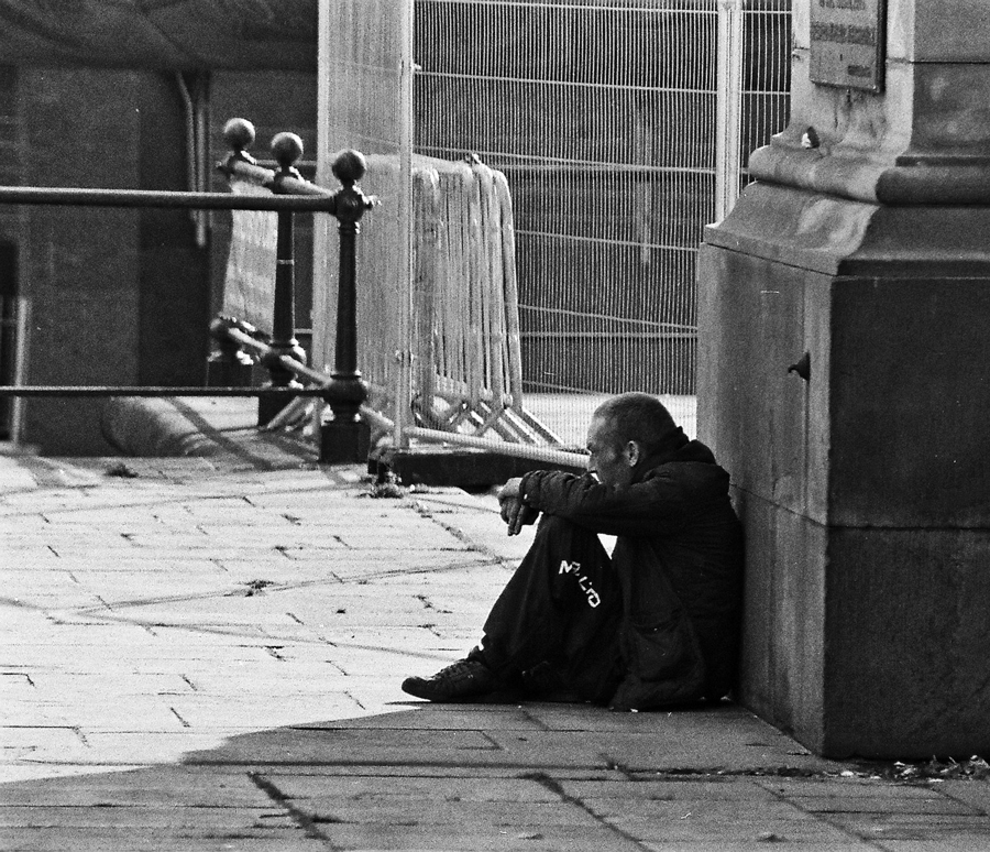 Destitute_Homeless_UnitedKingdom