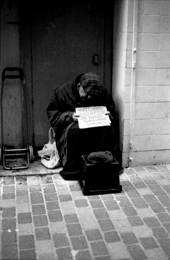 Destitute_Homelessness_UnitedKingdom