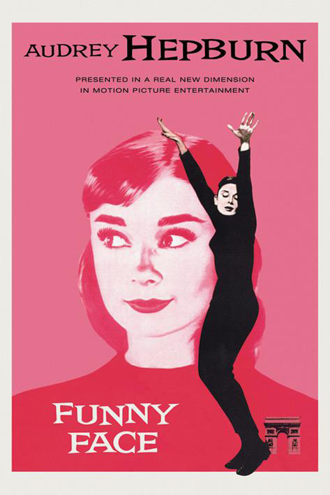Funny_Face_Movie_Poster