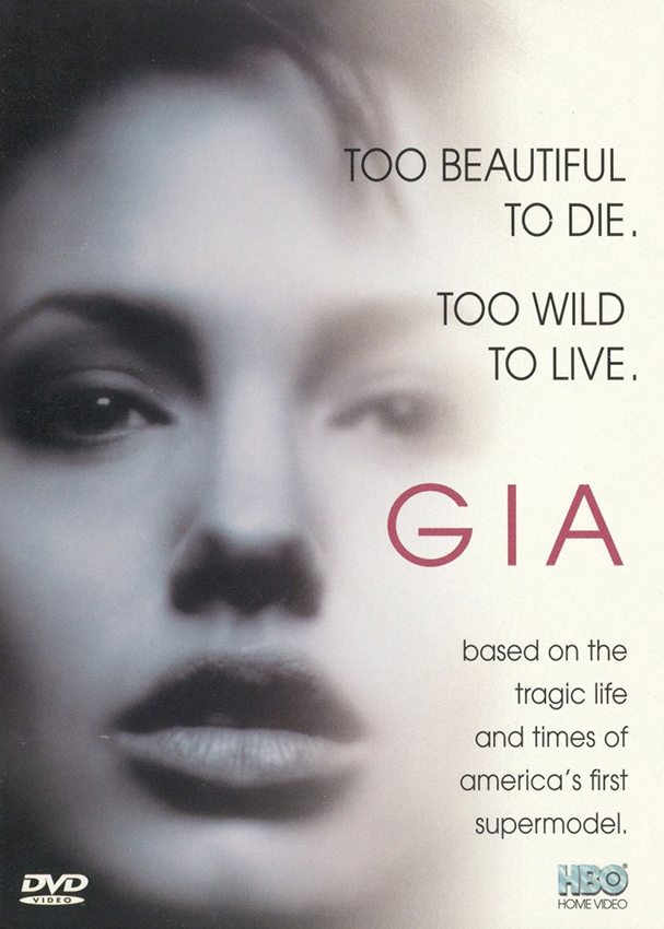 Gia_Movie_Poster