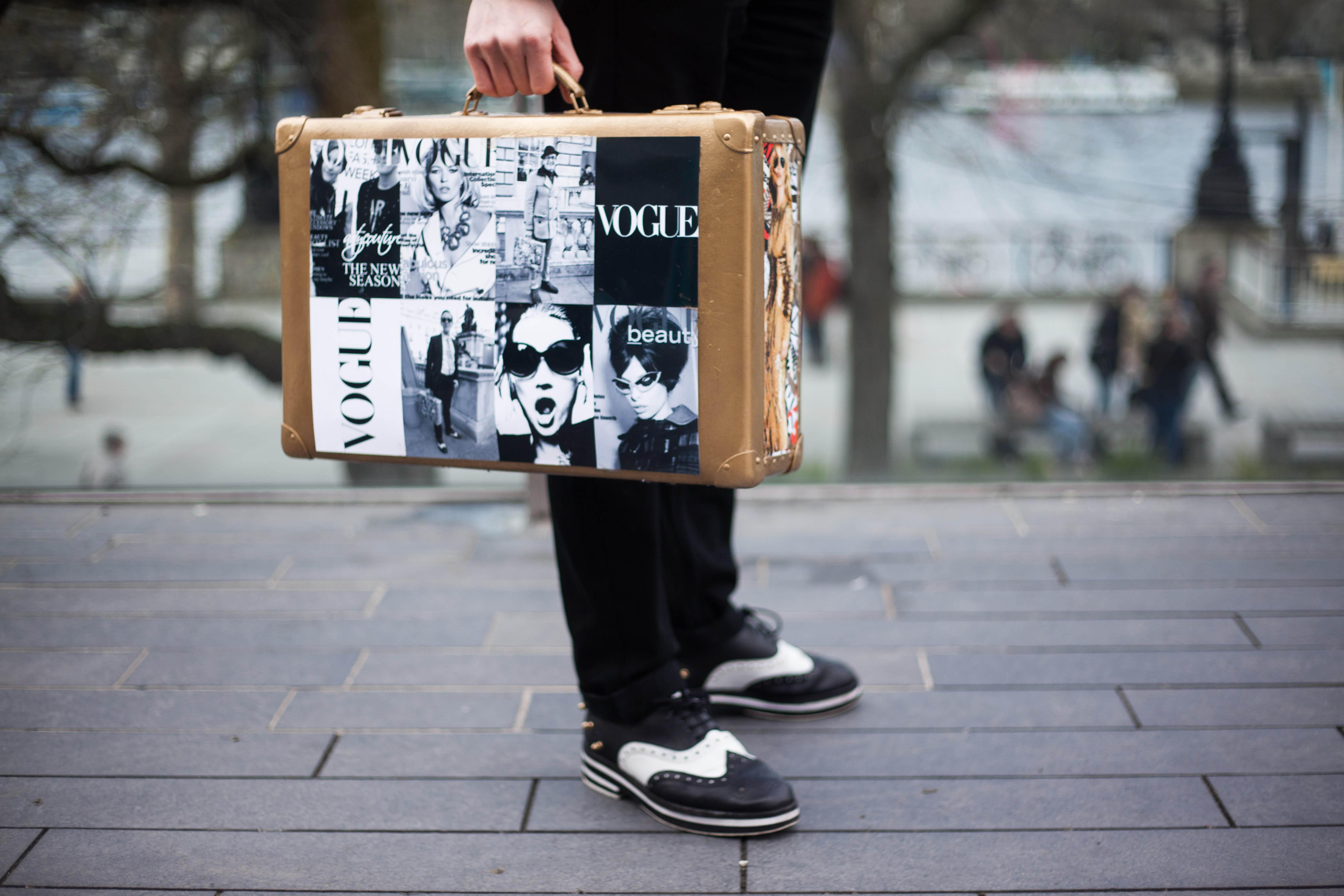 vogue_festival_london