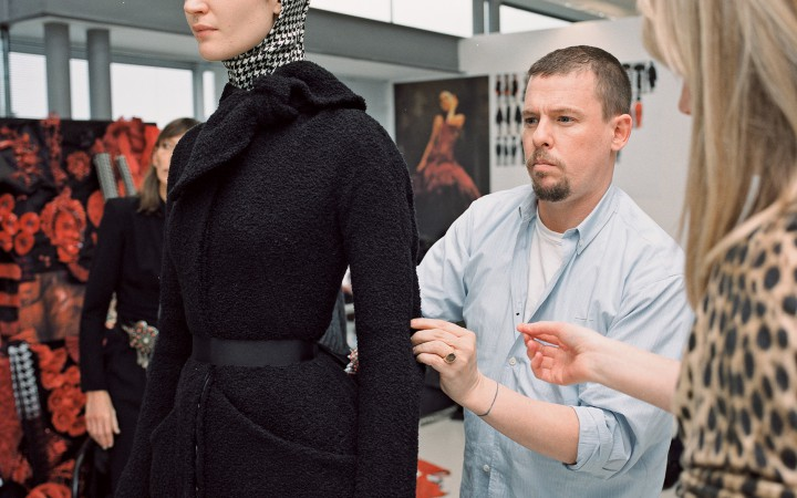 nick_waplington_nickwaplington_alexander_mcqueen_alexandermcqueen_working_process